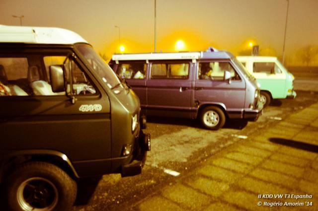 [10-11-12|OCT|14] II KDD VW T3 Espanha - Sória - Página 2 DSC_0002_zps2a1886cb