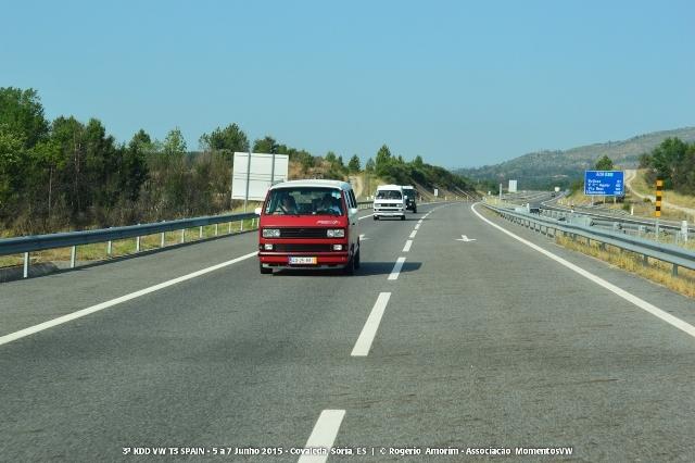3ª Concentração VW T3 SPAIN - 5/6/7 junho 2015 - Covaleda, Sória DSC_0002_zpsnhzftd12