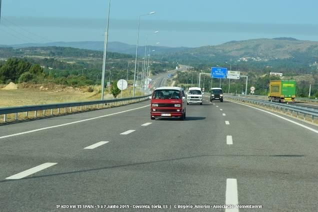 3ª Concentração VW T3 SPAIN - 5/6/7 junho 2015 - Covaleda, Sória DSC_0007_zpsgtfbr3qz