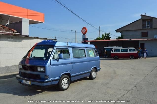 3ª Concentração VW T3 SPAIN - 5/6/7 junho 2015 - Covaleda, Sória DSC_0009_zpsrlunfy5j