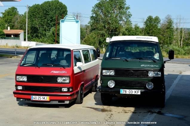 3ª Concentração VW T3 SPAIN - 5/6/7 junho 2015 - Covaleda, Sória DSC_0011_zpsjfxt2me7