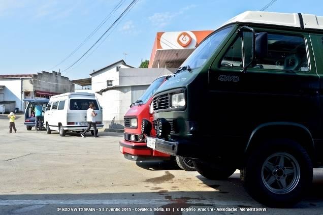 3ª Concentração VW T3 SPAIN - 5/6/7 junho 2015 - Covaleda, Sória DSC_0013_zpstyswtlcq