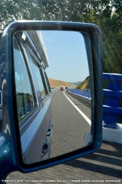 3ª Concentração VW T3 SPAIN - 5/6/7 junho 2015 - Covaleda, Sória DSC_0014_zpsqdynwko9