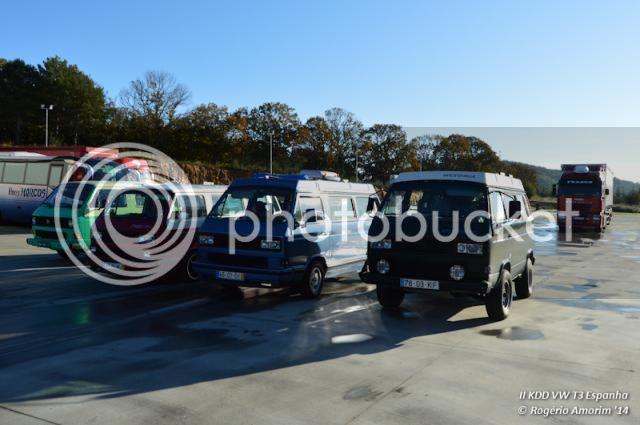 [10-11-12|OCT|14] II KDD VW T3 Espanha - Sória - Página 2 DSC_0016_zpsfc97e90e