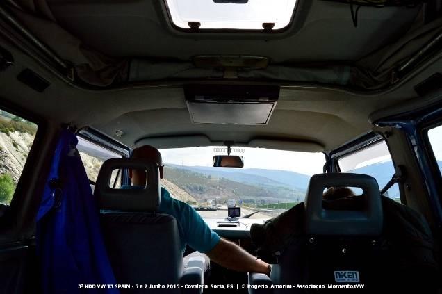 3ª Concentração VW T3 SPAIN - 5/6/7 junho 2015 - Covaleda, Sória DSC_0016_zpsw5e6mapp