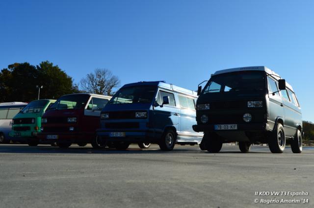 [10-11-12|OCT|14] II KDD VW T3 Espanha - Sória - Página 2 DSC_0018_zpsb29b0e8f