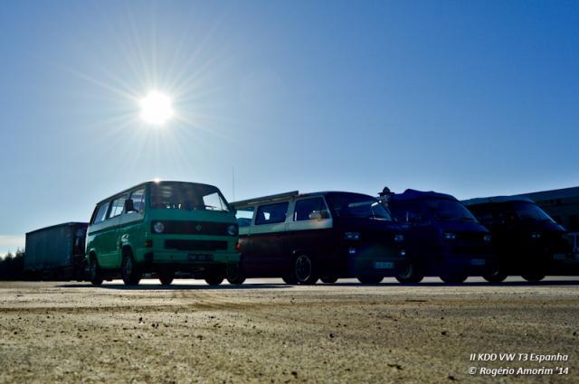 [10-11-12|OCT|14] II KDD VW T3 Espanha - Sória - Página 2 DSC_0019_zps74615fe7