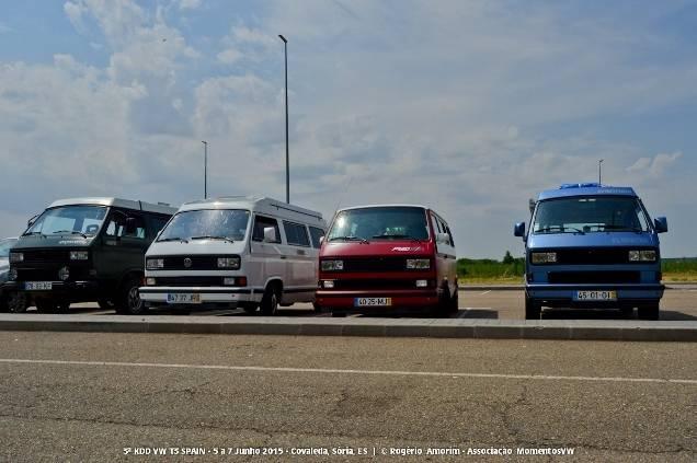 3ª Concentração VW T3 SPAIN - 5/6/7 junho 2015 - Covaleda, Sória DSC_0019_zpsyq6i2sey