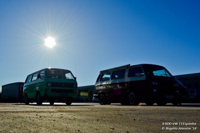 [10-11-12|OCT|14] II KDD VW T3 Espanha - Sória - Página 2 DSC_0020_zps2f5f25c8