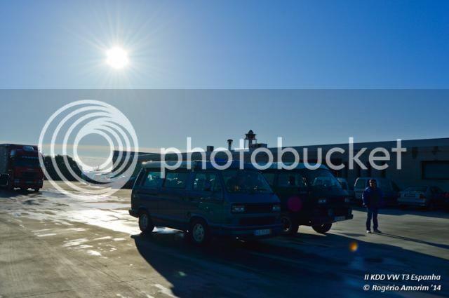 [10-11-12|OCT|14] II KDD VW T3 Espanha - Sória - Página 2 DSC_0021_zpsb5f0fffd