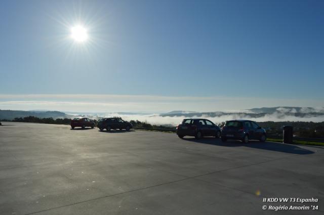 [10-11-12|OCT|14] II KDD VW T3 Espanha - Sória - Página 2 DSC_0023_zpsa809553a
