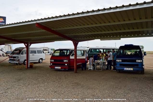 3ª Concentração VW T3 SPAIN - 5/6/7 junho 2015 - Covaleda, Sória DSC_0025_zpsiqaq3ig5