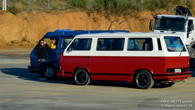 [10-11-12|OCT|14] II KDD VW T3 Espanha - Sória - Página 2 DSC_0026_zps7d9e04c7