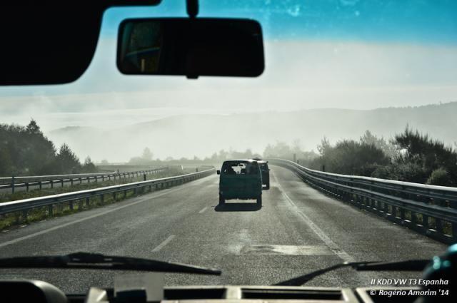 [10-11-12|OCT|14] II KDD VW T3 Espanha - Sória - Página 2 DSC_0027_zpsf36a5ff7