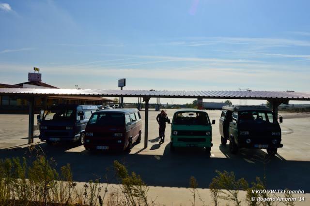 [10-11-12|OCT|14] II KDD VW T3 Espanha - Sória - Página 2 DSC_0029_zps5aa7cde7