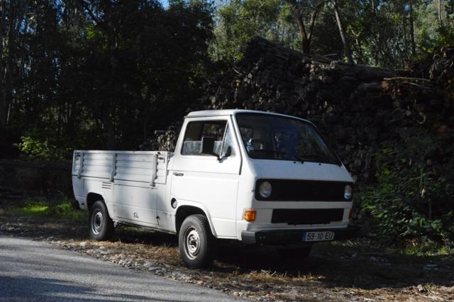 "Vw T3 Single-cab Pick-Up a ""Grafonola"" DSC_0029_zps78104a6c"