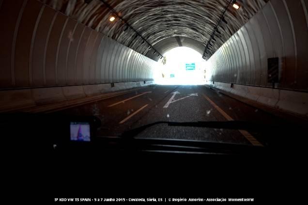 3ª Concentração VW T3 SPAIN - 5/6/7 junho 2015 - Covaleda, Sória DSC_0031_zpssomu1zmx