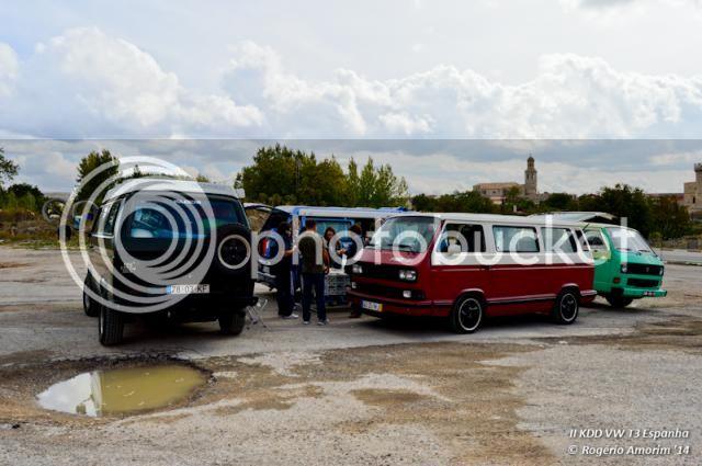 [10-11-12|OCT|14] II KDD VW T3 Espanha - Sória - Página 2 DSC_0032_zps8cffa2f1