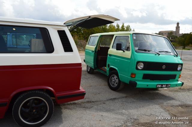 [10-11-12|OCT|14] II KDD VW T3 Espanha - Sória - Página 2 DSC_0033_zps5d9b56f2