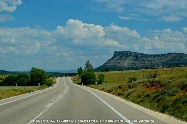 3ª Concentração VW T3 SPAIN - 5/6/7 junho 2015 - Covaleda, Sória DSC_0033_zpsa3toybbq