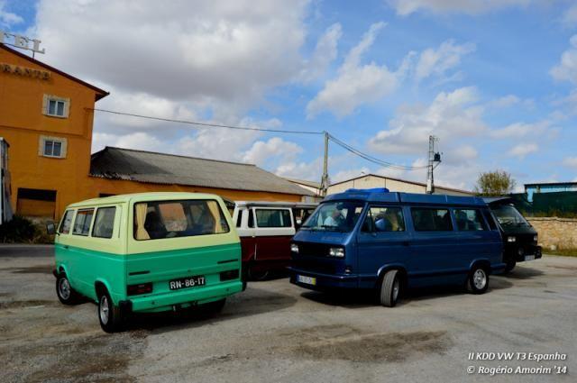 [10-11-12|OCT|14] II KDD VW T3 Espanha - Sória - Página 2 DSC_0035_zpsb18671c8