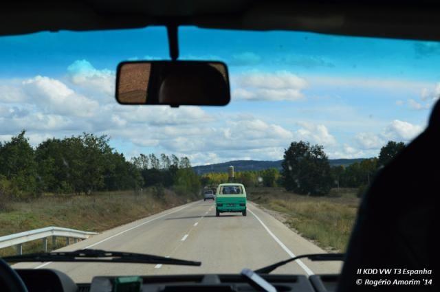 [10-11-12|OCT|14] II KDD VW T3 Espanha - Sória - Página 2 DSC_0038_zpsc160ae06