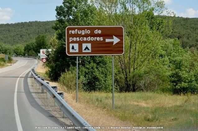 3ª Concentração VW T3 SPAIN - 5/6/7 junho 2015 - Covaleda, Sória DSC_0040_zpswedjhgpo