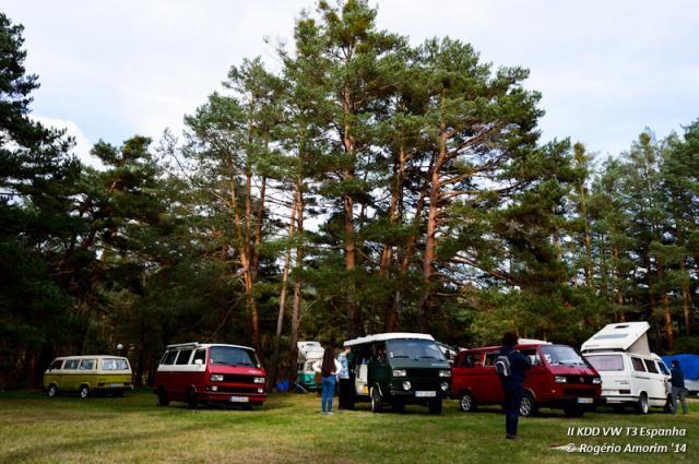 [10-11-12|OCT|14] II KDD VW T3 Espanha - Sória - Página 2 DSC_0042_zpsa674023f
