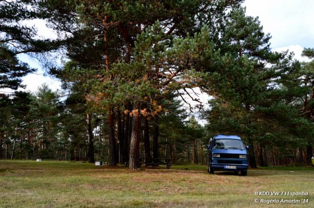 [10-11-12|OCT|14] II KDD VW T3 Espanha - Sória - Página 2 DSC_0044_zpse9623518