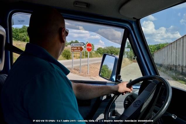 3ª Concentração VW T3 SPAIN - 5/6/7 junho 2015 - Covaleda, Sória DSC_0044_zpszsyivbxy