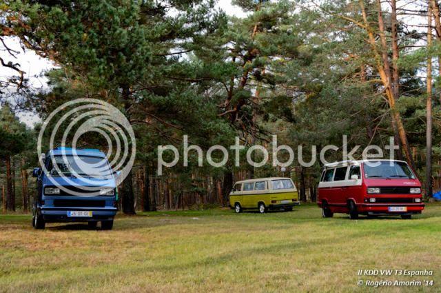 [10-11-12|OCT|14] II KDD VW T3 Espanha - Sória - Página 2 DSC_0045_zps197da449