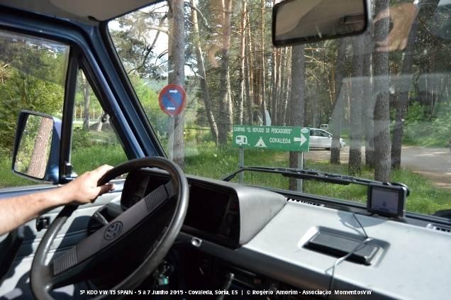 3ª Concentração VW T3 SPAIN - 5/6/7 junho 2015 - Covaleda, Sória DSC_0046_zps3tj26sff