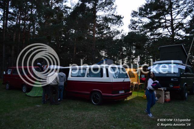 [10-11-12|OCT|14] II KDD VW T3 Espanha - Sória - Página 2 DSC_0048_zps3dfc4b1b