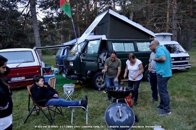 3ª Concentração VW T3 SPAIN - 5/6/7 junho 2015 - Covaleda, Sória DSC_0049_zpsmvzpeeqj