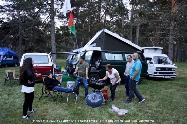 3ª Concentração VW T3 SPAIN - 5/6/7 junho 2015 - Covaleda, Sória DSC_0050_zpsed9ttxeo