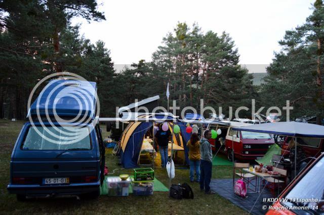 [10-11-12|OCT|14] II KDD VW T3 Espanha - Sória - Página 2 DSC_0051_zps61df6168