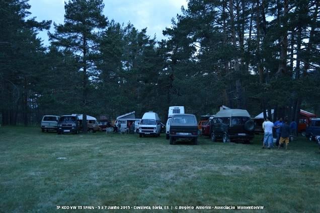 3ª Concentração VW T3 SPAIN - 5/6/7 junho 2015 - Covaleda, Sória DSC_0060_zpshyw6obkl