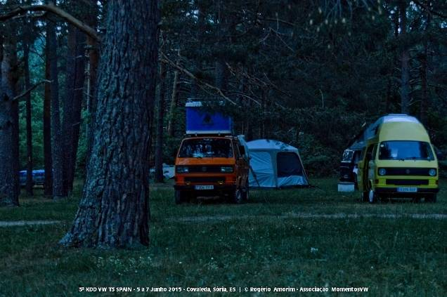 3ª Concentração VW T3 SPAIN - 5/6/7 junho 2015 - Covaleda, Sória DSC_0065_zps12vnb6pc