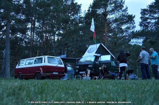 3ª Concentração VW T3 SPAIN - 5/6/7 junho 2015 - Covaleda, Sória DSC_0066_zpsoa2mckam