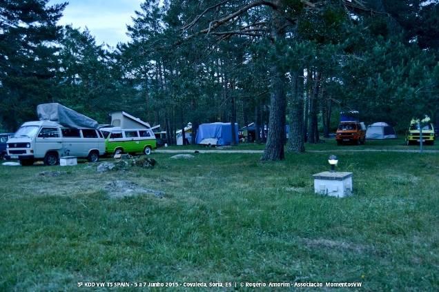 3ª Concentração VW T3 SPAIN - 5/6/7 junho 2015 - Covaleda, Sória DSC_0074_zpss6j40z9u