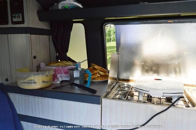 3ª Concentração VW T3 SPAIN - 5/6/7 junho 2015 - Covaleda, Sória DSC_0105_zps1vzyzaka
