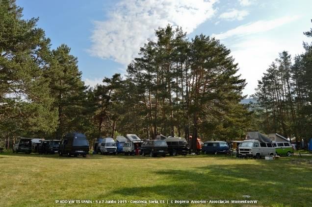 3ª Concentração VW T3 SPAIN - 5/6/7 junho 2015 - Covaleda, Sória DSC_0107_zps8xmfkyo4