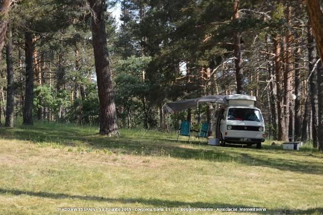 3ª Concentração VW T3 SPAIN - 5/6/7 junho 2015 - Covaleda, Sória DSC_0108_zpsmwplnsqm