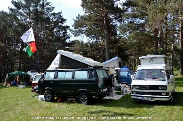 3ª Concentração VW T3 SPAIN - 5/6/7 junho 2015 - Covaleda, Sória DSC_0109_zpstfpckspu