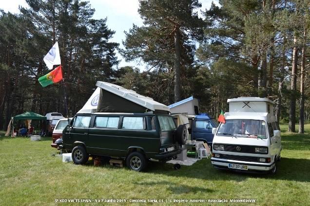 3ª Concentração VW T3 SPAIN - 5/6/7 junho 2015 - Covaleda, Sória DSC_0114_zpsv6dhgzzl