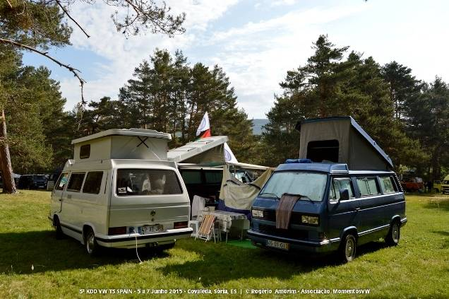 3ª Concentração VW T3 SPAIN - 5/6/7 junho 2015 - Covaleda, Sória DSC_0117_zps3mwyelrv
