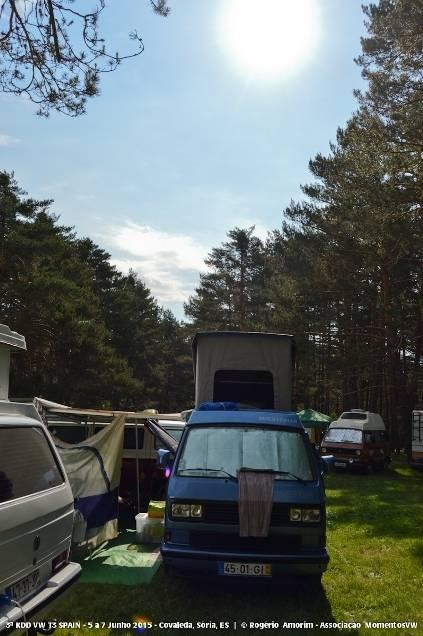 3ª Concentração VW T3 SPAIN - 5/6/7 junho 2015 - Covaleda, Sória DSC_0118_zpssoqdgaow