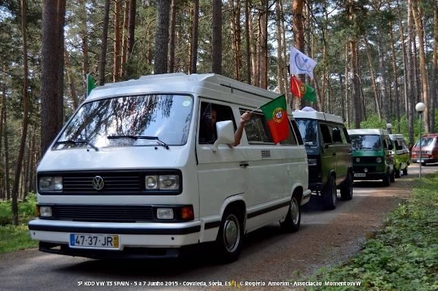 3ª Concentração VW T3 SPAIN - 5/6/7 junho 2015 - Covaleda, Sória DSC_0125_zpsrbjv0zix