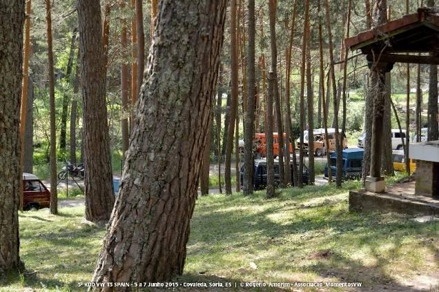 3ª Concentração VW T3 SPAIN - 5/6/7 junho 2015 - Covaleda, Sória DSC_0130_zps4bnuxtrp