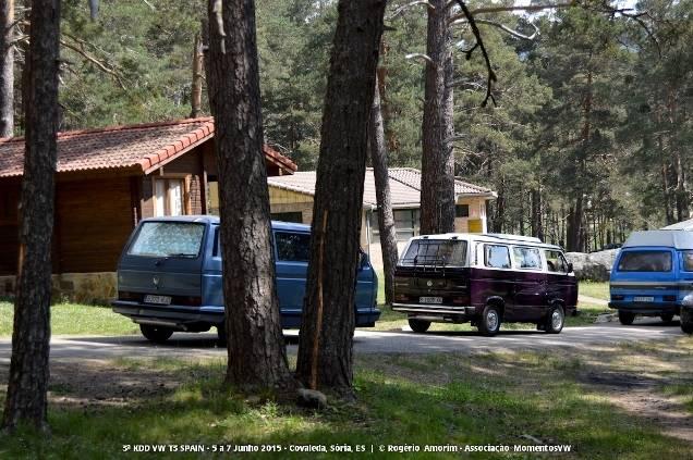 3ª Concentração VW T3 SPAIN - 5/6/7 junho 2015 - Covaleda, Sória DSC_0134_zpscet3dffu